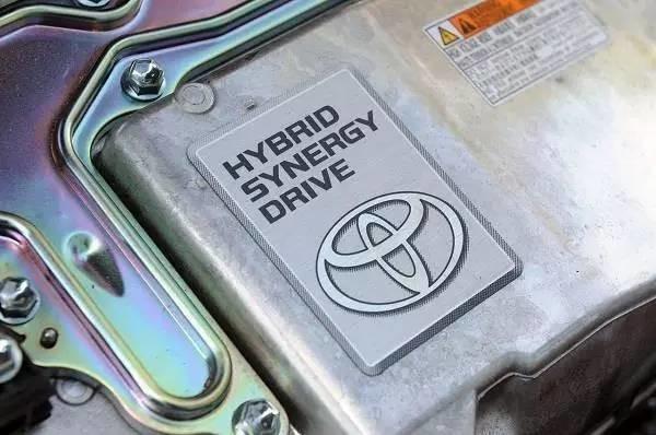 丰田雷凌双擎电池终生质保? 4月19日上市