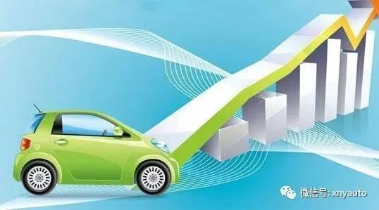 新能源汽车 蓄力爬好坡 (聚焦供给侧改革·新兴产业调查)