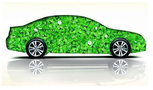 与国家发改委唱反调?河南降低低速电动车生产企业准入门槛