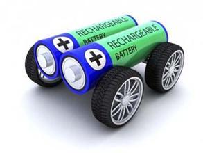 电动汽车动力电池:兼并重塑格局