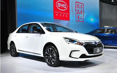 中签的深圳新能源汽车号都给了谁?