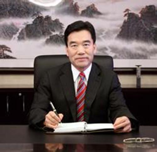 张传卫:新能源革命正迎来春天