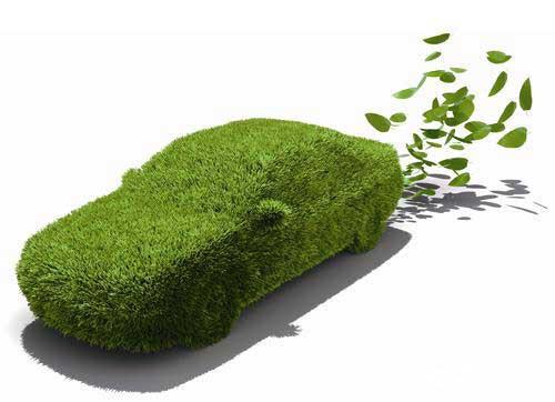 新能源汽车门槛降低 互联网造车或