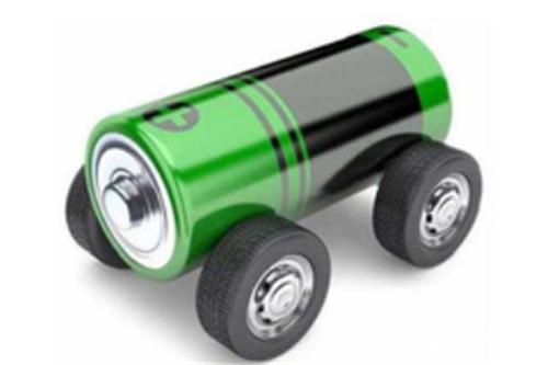 第71批节能与新能源汽车目录公布 比亚迪..