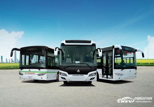山西增加新能源公交车运营补助 降低城市公交车成品油价格补助