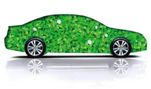 """关于举办""""2015中国(济南)新能源汽车展览会暨小型电动车产业发展峰会""""的通知"""