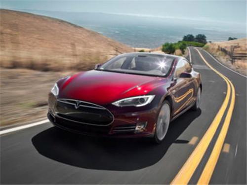 两车企获国家补助3.47亿 推动襄阳新能源汽车产业发展