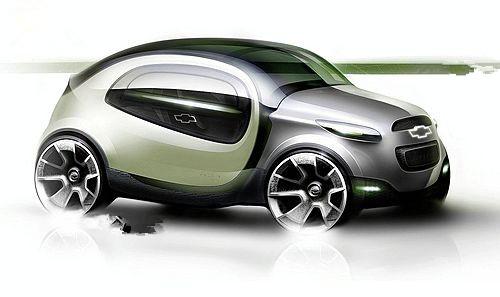 新能源车保养成本降70%