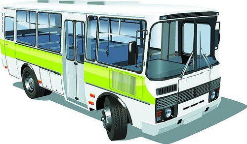 厦门279辆新能源汽车享免税金额共700多万元