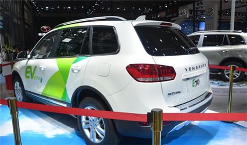 电池企业造车需要迈过三道门槛