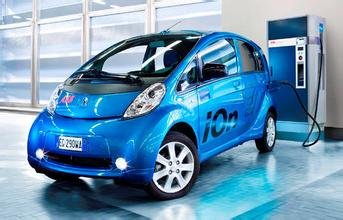 中国电动汽车充电基础设施建设将逐步完善