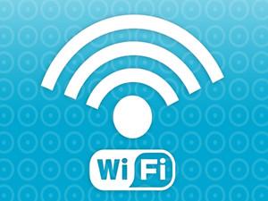 MD感应无线充电技术将应用于电动汽车