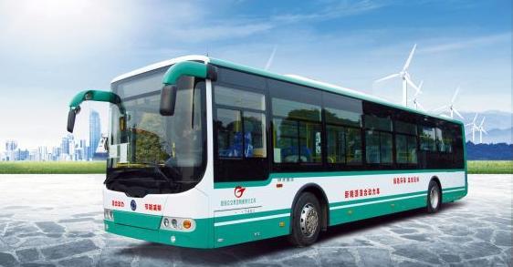 """""""冬运""""准备期 500台新能源公交车有望今冬上线"""