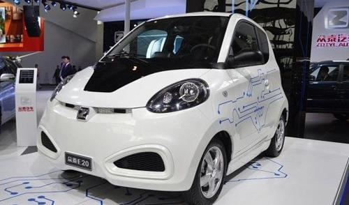 新能源车9月销量翻倍纯电动汽车增幅最大