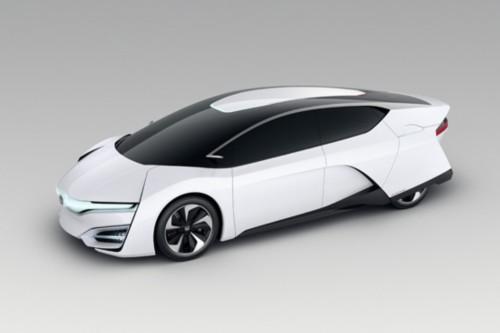 业内专家:今年动力锂电池新增投资将突破千亿