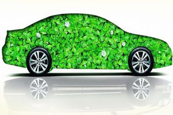 新能源汽车火热 掩盖不了技术缺失