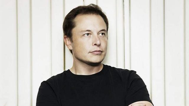 特斯拉将在欧洲生产电动车电池 优先考虑德国