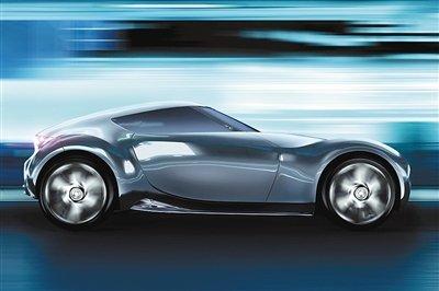 新能源汽车动力电池供应不足 行业盲目扩产存隐忧