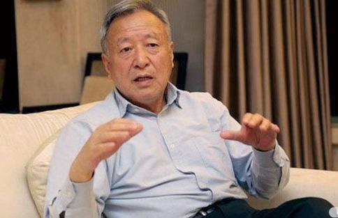 王秉刚:2016年中国或将成新能源车累计销量第一大国