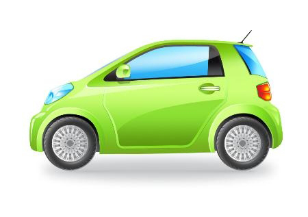 专家:2016电动汽车或迎增量缓冲年