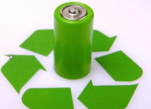 新能源汽车高速发展 须直面废旧动力电池回收难题