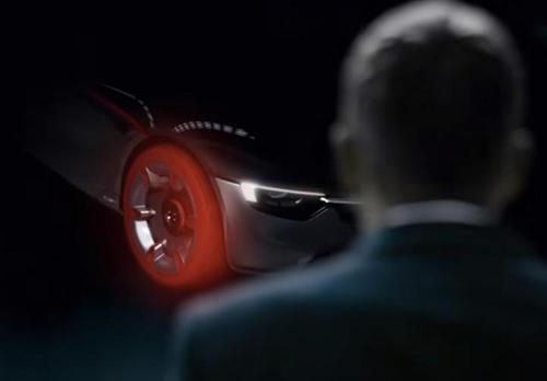 法国将调查奔驰与欧宝汽车尾气排放