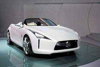 新能源汽车发展要速度更要质量