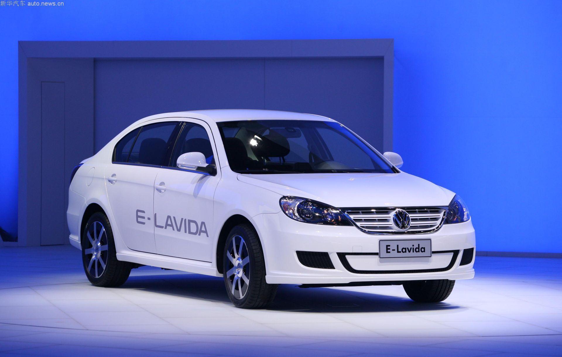 微型电动汽车产业规模效应形成??将出现连续15年高速增长