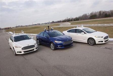 传统车企发展新能源汽车的矛盾有哪些?