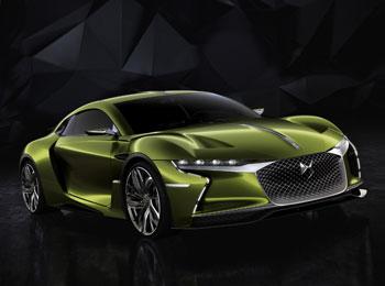 纯电动汽车与氢燃料电池汽车发展所面临的问题