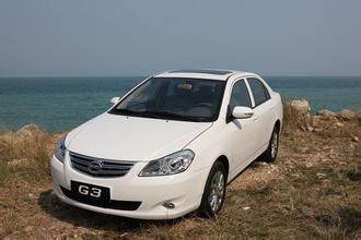 王传福:比亚迪新能源车今年要做到全市场覆盖