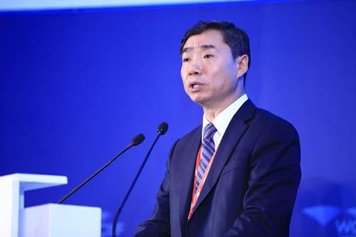 殷承良:低速电动车企业获取资质道阻且长