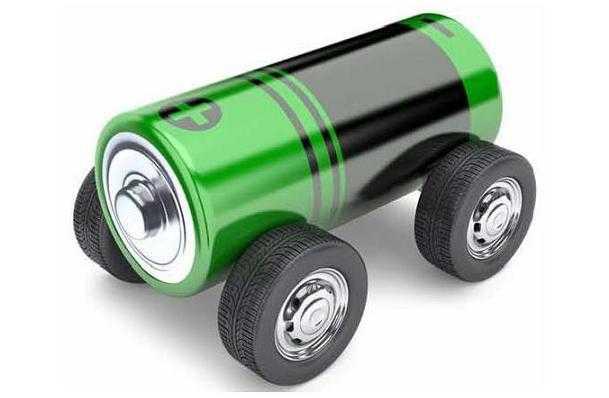 电池目录的那点事 国标和行业规范有啥区别?