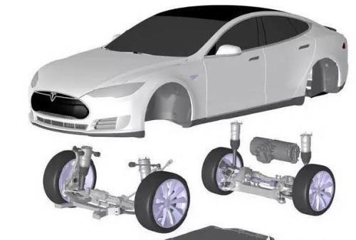 市场主流电池与电动汽车优缺点分析