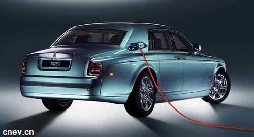 首批插电式混动车绿色认证启动 下半年发布结果