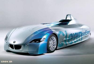 海南省今年将推广应用新能源汽车逾3000辆