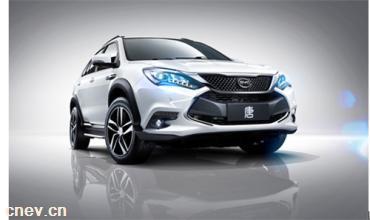 比亚迪王传福:新能源汽车下半年出货将放量