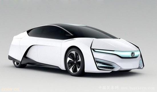 河南将有条件强推新能源汽车 未来5年推广达15.6万辆