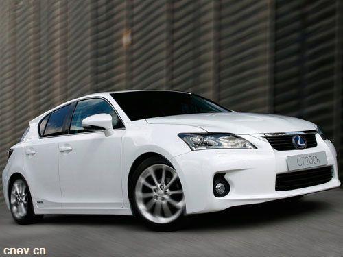智行家启动 五百辆新能源车将驶入上海自贸区