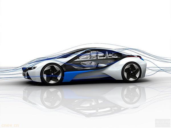 500万新能源汽车要靠创客实现?