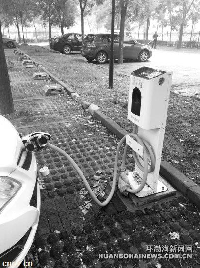 汇总|近期新能源客车界的一些动态!