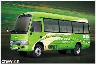 《电动客车安全技术条件》发布在即,整车应为全承载整体式型材骨架结构