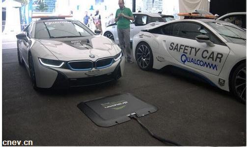 三类新能源汽车骗补被查 将出台碳积分交易