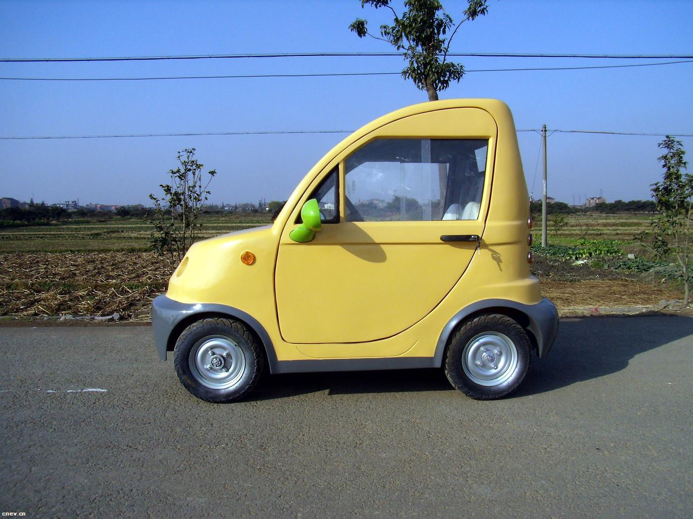公安部:推动解决超标电动车、老年代步车等问题