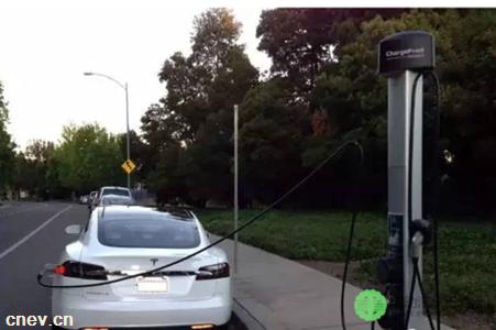 昆明出台新能源汽车三年行动计划 产值100亿元