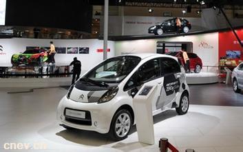 新华社:新能源车展7月昆明举行  或掀起东南亚出行变革
