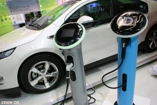 石家庄:今后买新能源汽车 地方财政将不再补贴
