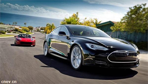 体验式营销再掀浪潮:新能源汽车走向众创模式?