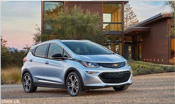 大连市:关于纯电动客车市财政购置补贴有关事宜的通知