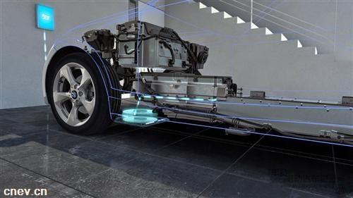 """新能源汽车补贴瞄准""""创新"""" 推动碳配额"""